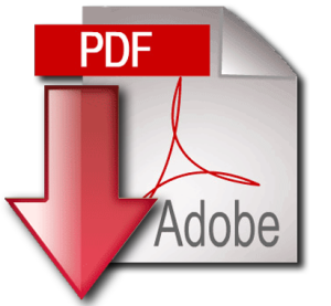 pdf_downloadicon