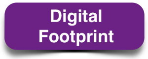DigitalFootprintButton