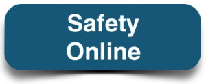 SafetyOnlineButton